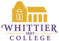 Whittier College Logo
